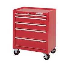 Tool Storage Cabinets Tool Storage Tool Cabinets Tool Carts Travers Tool Co
