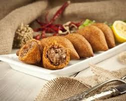 recette de cuisine turque recette kefta turc