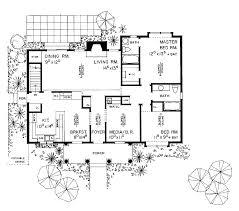 revival home plans inspiring small revival house plans photos image design