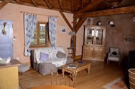 chambre des metiers montelimar impressionnant of chambre d hote montelimar chambre