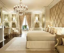 amerikanische schlafzimmer u2013 abomaheber info