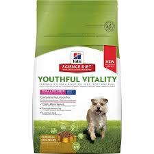 shop dog food blain u0027s farm u0026 fleet