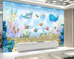 Wallpaper For Children Compare Prices On Indoor Wallpaper Online Shopping Buy Low Price