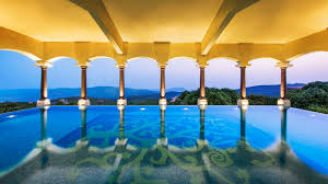 marvellous infinity pool images decoration inspiration tikspor