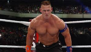 How Much Can John Cena Bench Press John Cena Wants To Work With Roman Reigns Soon Talks Free Agent