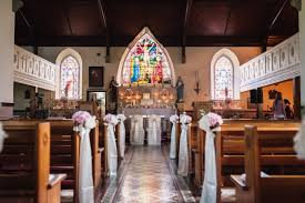 Church Decorations Church Civil Ceremony And Same Marriage Decor Services