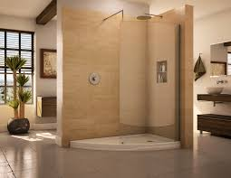 Walk In Shower Designs For Small Bathrooms 100 Small Bathroom Walk In Shower Designs Best 25 River