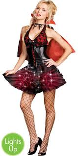 Woman Costume Halloween 20 Projects Images Woman Costumes