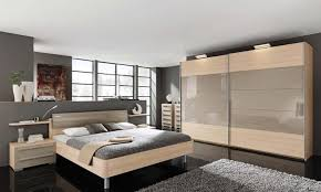 Lee Bedroom Furniture Simple 70 Bedroom Furniture Malaysia Inspiration Of Wooden