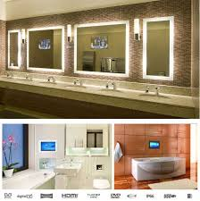 bathroom tv ideas the 25 best waterproof tv ideas on tv covers outdoor