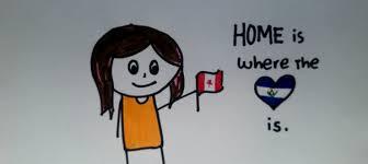 Homesick 8 Steps To Overcome Homesickness