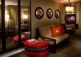 home design furnishings interior design furnishings home design ideas