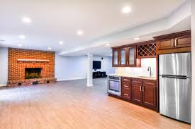 decor laminate wood flooring design ideas with white ceiling and