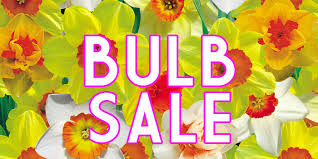 master gardner s bulb sale carolina cooperative extension