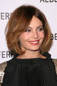 above shoulder tapered around face hairstyle short hairstyles for round oval face hairstyle for women