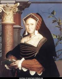 hans the younger holbein the complete works portrait of lady