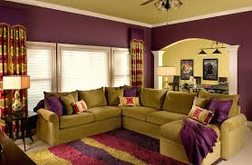 red paint living room u2013 alternatux com