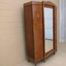 bedroom armoire wardrobe closet home design ideas