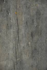 Rough Wooden Table Texture Hd Free Textures