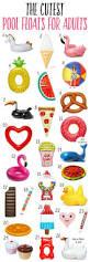 Inflatable Pool Target Best 25 Inflatable Pool Toys Ideas On Pinterest Summer Pool