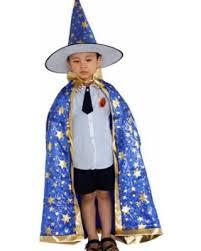 huge deal on binmer childrens u0027 halloween costume wizard witch
