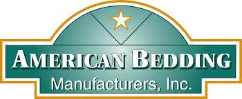 American Bedding Mattress Soflux Ox Nylon Replacement Mattress Covers American Bedding Mfg