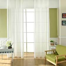 Where To Buy Kitchen Curtains Online by Compare Prices On Cheap Kitchen Curtains Online Shopping Buy Low