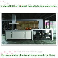 Discontinued Kitchen Cabinets Kitchen Cabinet In Kerala Kitchen Cabinet In Kerala Suppliers And