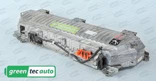 2011 ford fusion battery replacement chevrolet tahoe hybrid battery replacement with generation cells