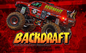 monster truck show michigan features allmonster com where monsters are what matters