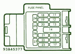 freightliner fl70 fuse box location 2000 freightliner fl70 fuse