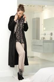robe de chambre moderne femme robe de chambre moderne