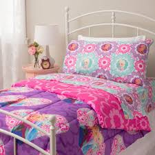 Frozen Comforter Full The 25 Best Frozen Comforter Ideas On Pinterest Frozen Girls
