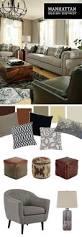 86 best ashley furniture images on pinterest living room ideas