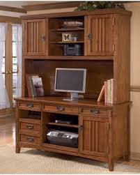 Office Desk Credenza Here U0027s A Great Deal On Cross Island H3194649set Home Office Desk