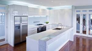 kitchen renovation idea kitchen renovation design deentight