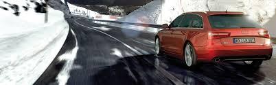 die richtigen auto und motorradreifen finden bridgestone