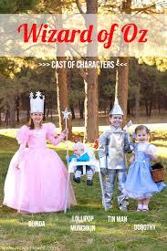 Glinda Good Witch Halloween Costume Diy