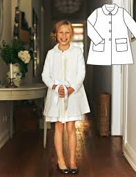 special occasion 7 new kid u0027s sewing patterns u2013 sewing blog