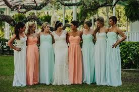 mint bridesmaid dresses mint and bridesmaid dresses naf dresses