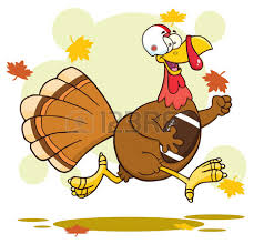 thanksgiving sports images stock pictures royalty free