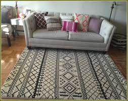 Target Area Rug Outstanding Area Rugs Target Decoration In 5x7 Modern Excellent