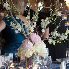 Manzanita Branches Centerpieces Table Piece Bollea U2013 Floral Design Gallery