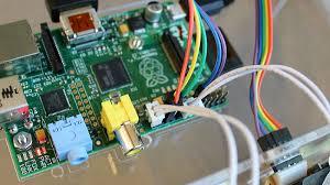 raspberry pi mame cabinet a straightforward guide to arcade emulation on the raspberry pi tested