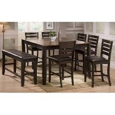 Dining Table And Chairs Set Dining Room Sets Dining Table And Chair Set Rc Willey