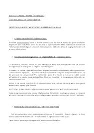 diritto costituzionale comparato carrozza diritto costituzionale comparato carrozza di giovine