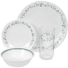 black friday corelle dishes corelle livingware country cottage 16 piece dinnerware set free