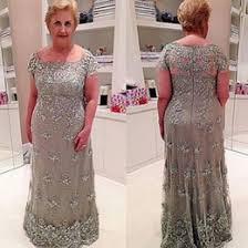 discount wedding parties dress for ladies 2017 ladies dress for