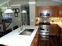 interior design for split level homes split level home remodel faun design house of paws