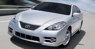 2004 toyota camry reviews toyota camry solara overview cargurus